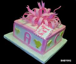 girl baby shower cakes baby shower cakes three brothers bakery houston tx