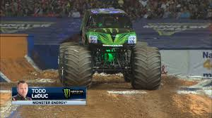 monster energy monster jam truck monster jam on twitter