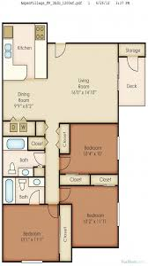 Three Bedroom Apartments For Rent 1 2 U0026 3 Bedroom Apartments In Spokane Valley Aspen Village