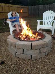 how to build an outdoor fireplace on a deck outdoor fireplace