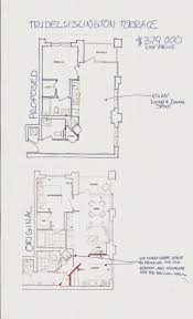 U Condo Floor Plan by Best 25 Condo Floor Plans Ideas Only On Pinterest Sims 4 Houses