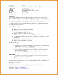 Bank Teller Resume Template Bank Teller Resume Template Interesting Resume Example For Bank
