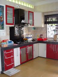 high gloss acrylic kitchen cabinets 54 most high res mdf kitchen cabinet doors thermofoil membrane