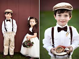 themed weddings themed wedding ideas