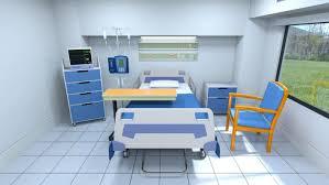 healthcare interiors gp dentist care home interior design