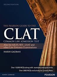 the pearson guide to the clat 2 edition buy the pearson guide to