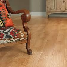 7 best light color laminate flooring images on