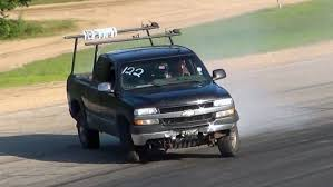 Chevrolet Silverado Work Truck - chevy silverado 2500hd 6 0 work truck drifting youtube