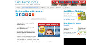 15 best domain name generators hostingfacts com
