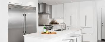 best kitchen cabinets in vancouver ikan installations inc s kitchen design and