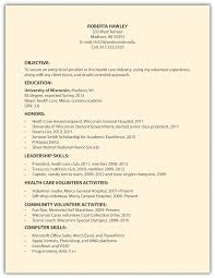 Functional Resume Examples For Career Change by Functional Resume Examples For Career Change Free Resume Example