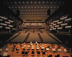 royal festival hall floor plan concert hall acoustics tutorial acoustics audio and video