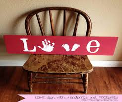 craft ideas for christmas gifts for grandparents best images