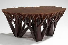 Unique Cool Coffee Table Cool Coffee Table Cool Coffee Table - Wood coffee table design