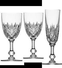 louis bicchieri bicchieri cristallo louis a brescia kijiji annunci di ebay