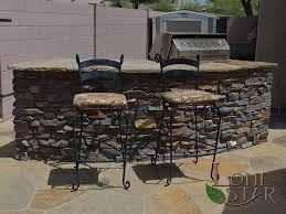 outdoor entertainment landscape outdoor entertainment image gallery