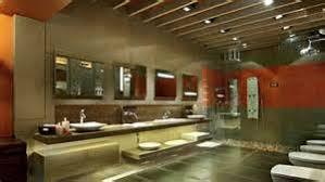 designer washrooms for your home commercial washroom design