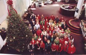 cartner christmas tree farm north carolina bar association puts