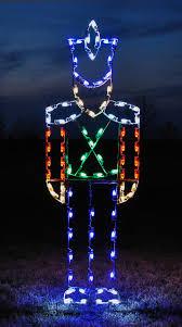 outside christmas light displays uncategorized outdoor christmas lights inside imposing 18 amazing