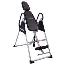 inversion tables kmart
