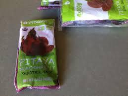 i hadn u0027t heard of my pitaya smoothie u2013 hungry hungry hippie