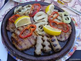 cuisine bulgare photo et une troisieme variante de cette specialite bulg