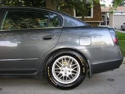nissan sentra on 20s post pics of your lowered 3rd gen page 170 nissan forums