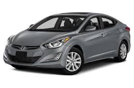 2015 hyundai elantra se review hyundai elantra sedan models price specs reviews cars com