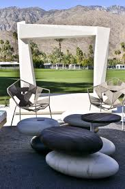 orlando diaz azcuy modernism in interior design with the legend