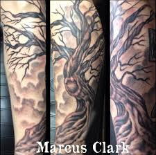 eagle tattoo charlotte nc charlotte nc tattoo artist marcus clark