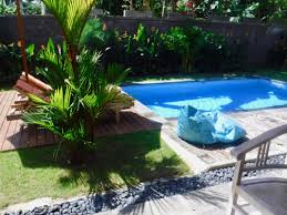 bli made guest house tabanan west bali accommodation hsh stay