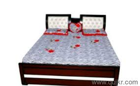 Size Double Bed Double Bed Box Prices Used Home U0026 Lifestyle In India Home