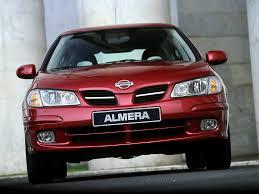 nissan saturn 2002 nissan almera pulsar 5 doors specs 2000 2001 2002