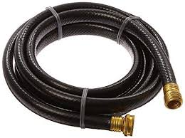 Popular Faucet Extension Hose Buy Cheap Faucet Extension Hose Lots Best 25 Industrial Garden Hose Reels Ideas On Pinterest