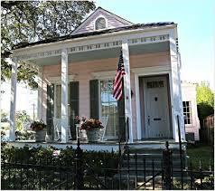 New Orleans Style Homes 213 Best Shot Gun Houses Images On Pinterest Shotgun House