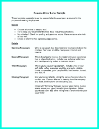 chef sample resume cocktail server resume skills to convince restaurants or cafe cocktail server resume skills to convince restaurants or cafe image name