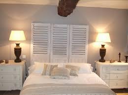 chambre charme chambre d hôte de charme à st martin aux bois le clos de l abbaye