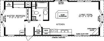 1 bedroom modular homes floor plans 1 bedroom manufactured homes download 1 bedroom mobile homes floor