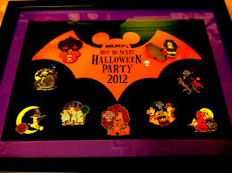 scarey halloween images mickey u0027s not so scary halloween party merchandise on the go in mco