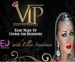 Make Up Classes For Beginners Dubai Deals Online Coupon Deals Uae All Special Best Daily