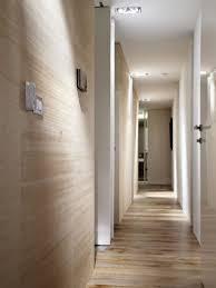 floor and decor arlington heights floor and decor hours 28 images floor amusing floor and decor