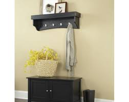 bench cool shoe rack with bench designs ideas beautiful small