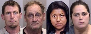 Dykstra Charged With Indecent Exposure Ny Daily News - mendocino county today wednesday june 7 2017 anderson valley