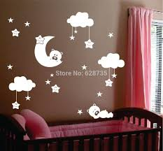 stickers chambre b b garcon pas cher 22 best bébé images on china infant and babies rooms