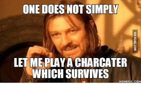 Survival Memes - 25 best memes about dddgg dddgg memes