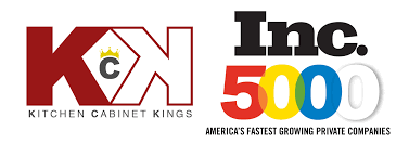 Kitchen Cabinet Rankings Kitchen Cabinet Kings Named To 2015 Inc 5000 List