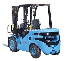 tcm fg20 forklift tcm fg20 forklift suppliers and manufacturers