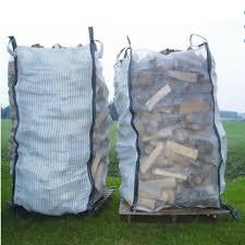 bags in bulk firewood bags big bags bulk bags global sources