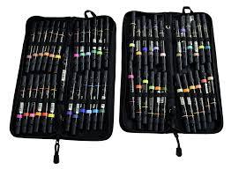 prismacolor marker set prismacolor markers set 48 w