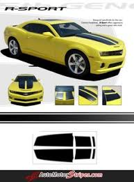chevrolet camaro styles 2010 2013 and 2014 2015 chevy camaro r sport oem factory style